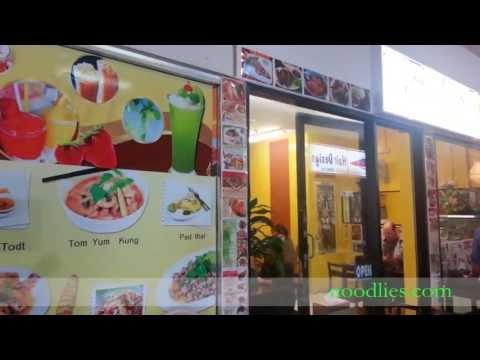 Kung paano alisin ang halamang-singaw mula sa mga daliri sa paa ng kuko para sa 2 linggo
