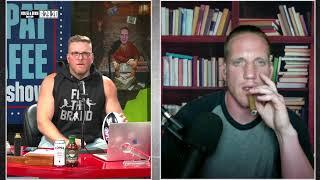 McAfee & Hawk Sports Talk | Monday June 29th, 2020