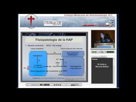 Hipertensión para determinar el grado de la etapa riesgo
