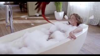 Aquatica Best Bathtub Material AquateX™ | KitchenSource.com