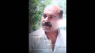 Murat Ergin  Vay Canım Vay