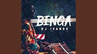 Binga (Original Mix)