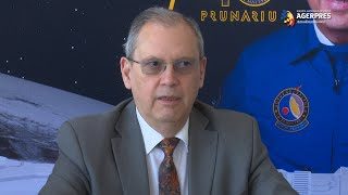Dumitru Prunariu, la 40 de ani de la primul zbor în spaţiul cosmic: Ca experienţă umană, a fost unic