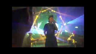 [ Bạn Có Tài Mà ] Rapper rap nhanh nhất Việt Nam