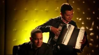 Tengo Un Corazon  - Felipe Pelaez (Video)