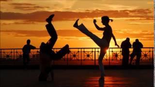 Eltonnick feat. Naak MusiQ - Move (Main Mix)
