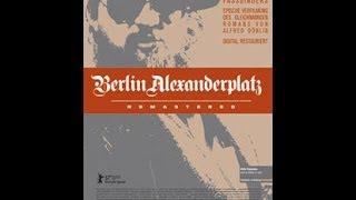 14b.Berlin Alexanderplatz 1980 14 .G e f gk it pb sb sp -239 countries