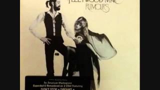 """FLEETWOOD MAC. """"Dreams"""".1977. (outtake 1). """"Rumours""""."""