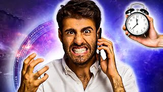 CAPRICORN MAN: What are they like ???