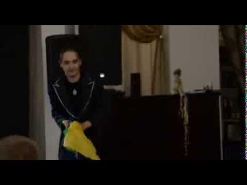 Горячие клавиши в герои меча и магии 3