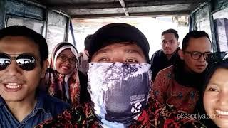 preview picture of video 'Trip to Wisata Air Terjun Resun, Daik, Lingga, Kepulauan Riau'
