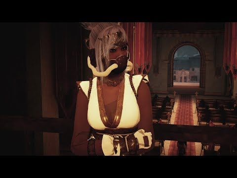 If you want pvp avoid this game :: Black Desert Online