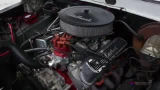 Tuning Your Vehicle With Daytona Sensors