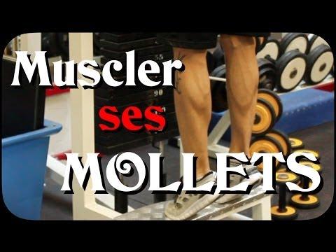 Les exercices pour les muscles pectoraux et le biceps dans les conditions domestiques