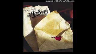 Air Supply - 11. Learning To Make Love To You