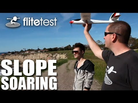 flite-test--slope-soaring--flite-tip