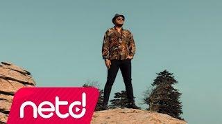 Erkan Ozbey feat. Ece Kasrat - Soul Drops