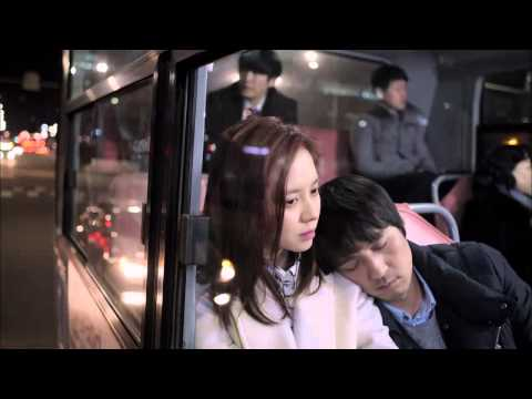 Emergency Couple Ep7: Clingy & Stupid Oh Jin-hee