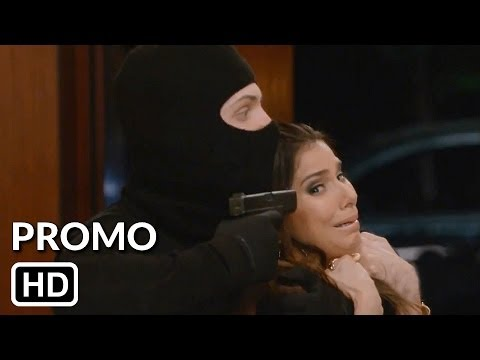 Devious Maids 2.09 (Preview)