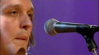 Arcade Fire - Later with Jools Holland, 2005 | HQ