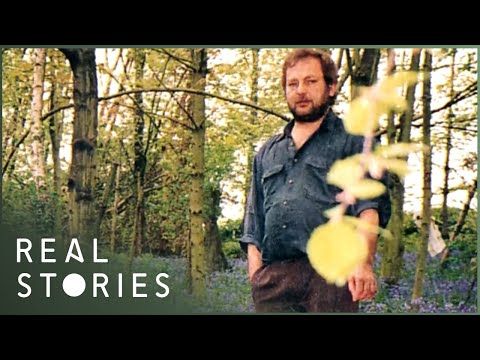 Scientology: Mysterious Deaths (Scientology Documentary) - Real Stories