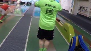 preview picture of video 'SG Ettlingen - RW Sandhausen (Teil 21)'