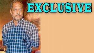 Nana Patekars Take On AIB Roast  EXCLUSIVE
