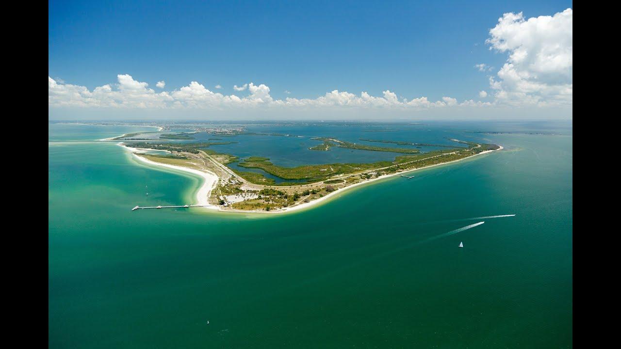5 Fabulous Florida Beaches for the Entire Family   VISIT FLORIDA
