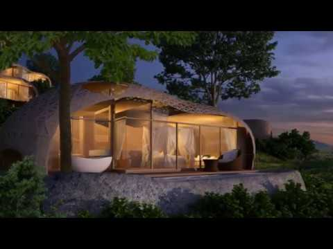 Tree House Construction Cost India
