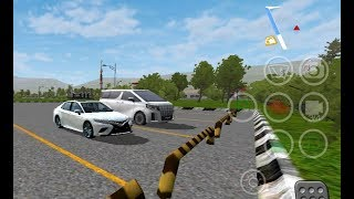 bus simulator indonesia car mod link - TH-Clip