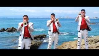 Banda La Chacaloza - Fué la ocasión  [Video Oficial]