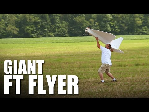 flite-test--giant-ft-flyer--challenge