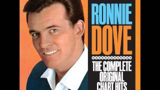 Ronnie Dove - Mountain Of Love