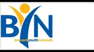 Brevard Youth Network