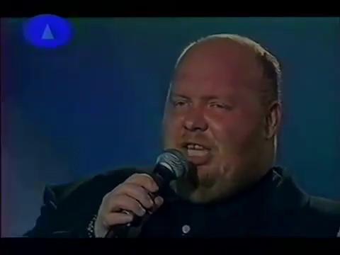 Сергей Крылов - Море.