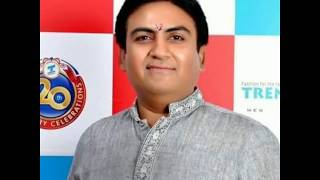Dilip Joshi House - Free video search site - Findclip Net