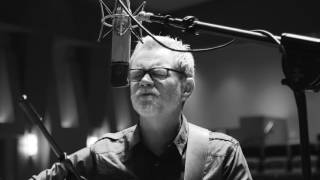 """""""I Will Be Here"""" Live from Sweetwater Studios Sessions"""