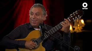 Noche, boleros y son - Humberto Estrada y Miguel Luna