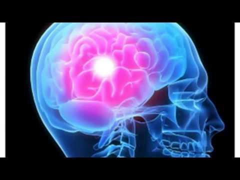 Ipnosi di dipendenza alcolica o codificazione