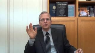 "Nazarene Christians: Were the early Christians ""Nazarenes""?"