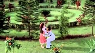 Kaho kahan chale kahan tum Le chalo - YouTube