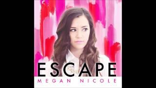 Megan Nicole - Alright (Audio)