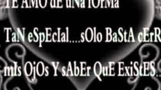 EL TRIO DE HOY