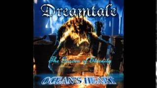 Dreamtale - The Garden of Eternity