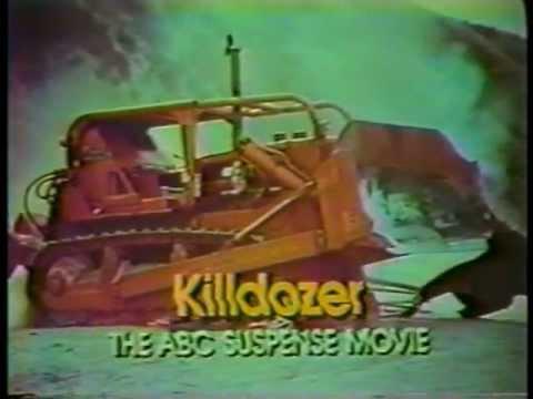 Killdozer online