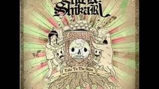 Enter Shikari   Adieu