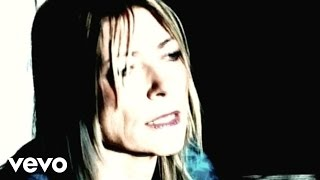 Sonic Youth - Jams Runs Free