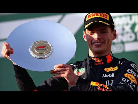 Pódio na Austrália recompensa Honda após chão da era McLaren-Alonso | GP às 10