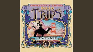 I Need a Miracle (Live at Winterland - 10/21/1978)