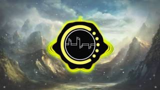 Trap ''\^-^/'' Louis The Child & Icona Pop - Weekend (Lexxmatiq Remix)